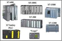 Siemens Make Plc