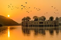 Jaipur Tour Packages Service