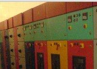 Popular Electrical Circuit Board