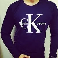Branded T Shirts In Tirupur, Tamil Nadu - Manufacturers & Suppliers