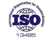 Medical Devices Quality Management Systems Iso 13485 Services