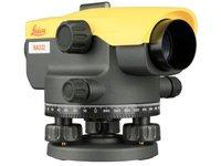 Leica Na 332 Level Instrument