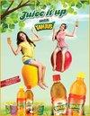 Tanjus Fresh Fruit Juices