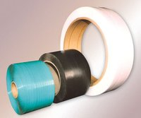 Friction Seal Polypropylene Box Strapping