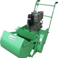 Grass Cutting Machine Manufacturers Suppliers Amp Dealers