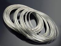 Copper-Nickel Silver Wire