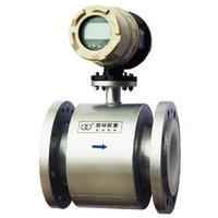 Lds4000 Electromagnetic Flowmeter