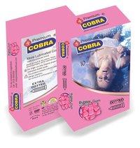 Cobra Condoms Premium