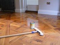 Versailles Oak Floors