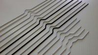 Binding Machine Binding Machine Manufacturers Suppliers