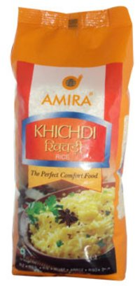 Amira Foods India Ltd New Delhi Delhi Delhi
