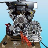 Generator Repair Services