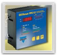 Power Factor Controllers