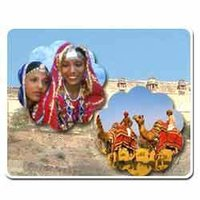 Agra Rajasthan Travel Packages