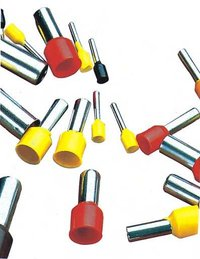 Dowells Cable Lugs