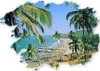 Goa Beach Tours Packages