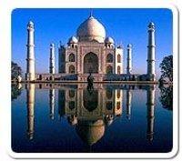 Heritage Taj Mahal Tour