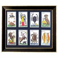 Astrological Card Reading Services
