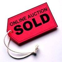 Online Auction Services
