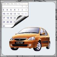 Short / Long Term Car Rental Services