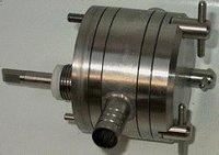 Low Pressure Positive Displacement Pump