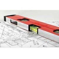 Comprehensive Architectural Consultancy Services