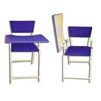 School Chair in Pune