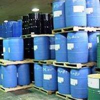 Dilute Hydrofluoric Acid