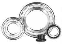 Barrel Roller Bearings