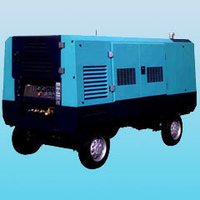Generator Hiring Services