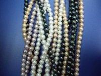 Loose Pearl