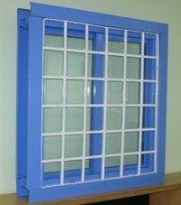 Steel Doors Manufacturers Steel Doors Suppliers Exporters
