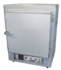 High Temperature Oven Manufacturers Suppliers Amp Dealers