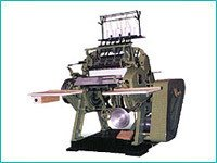 Thread Book Sewing Machine Rs