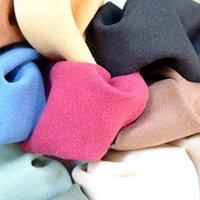 Crepe Polyester Fabrics
