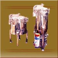 Pharmaceutical Filter
