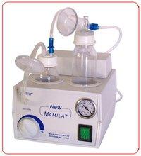 Mamilat Breast Pump
