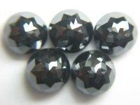Tambuli Cut Black Diamonds