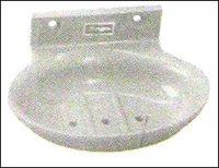 Soap Dish Single