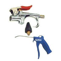 Pneumatic Air Guns
