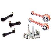 Bell Cranks / Bell Crank Pins