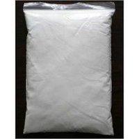Dicalcium Phosphate Food Grade