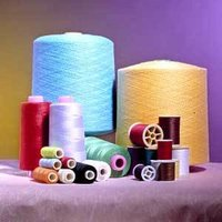 Monofilament Yarn