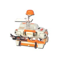 Wenxing Key Cutting Machine 100f