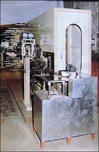 Sanitary Napkin Packing Machine
