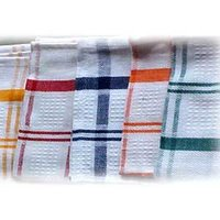 Dish Terry Towels