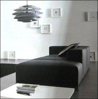 Ethnic Sofa Set Cum Bed