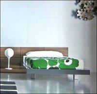 Modular Living Room Beds