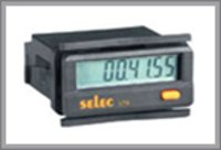 Lcd Counters