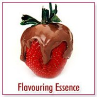 Flavouring Essence